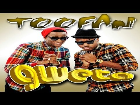 "Toofan - ""GWETA"" (OFFICIAL HD) Mp3"