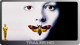 Trailer of The Silence of the Lambs (1991)
