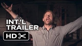We Gotta Get Outta This Place Official UK Trailer (2014) - Crime Drama HD