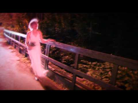"""Fulfill"" by Little Grey Girlfriend, Music Video"