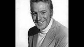 Ferlin Husky - Love Built The House