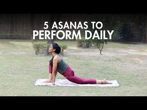 Exerciții practice pentru vedere
