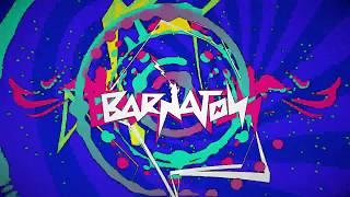 Sak Noel & Happy Colors   Pasiando (Official Audio)