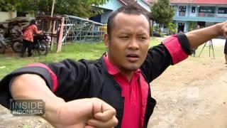 Inside Indonesia - Reog, Jati Diri Ponorogo