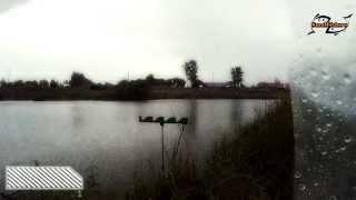 Рыбалка в смоленской области вязьма
