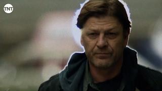Trailer VO #2 - Saison 2