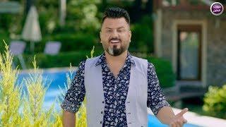 نصر البحار - عشرة عمر ( فيديو كليب )  2017