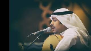 اغاني طرب MP3 سليمان الشلال - لست ادري - فاصل ناي +فاصل عود 2018 تحميل MP3