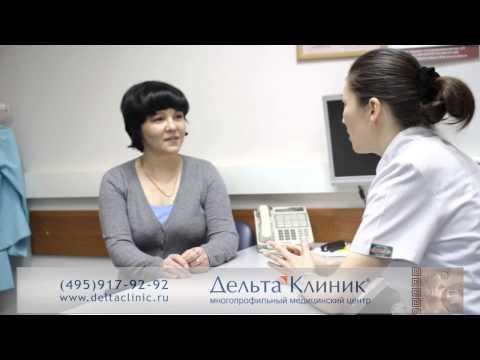 белья отталкивать посоветуйте проктолога в москве under Блог,Полезное
