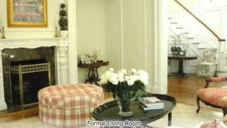 preview picture of video '44 Brookridge Drive, Greenwich, CT 06830'