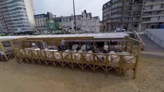 Le P'tit Bar - Les Sables d'Olonne