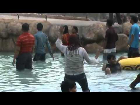 Amazing Bangla Dance Rel Video HD 1080p