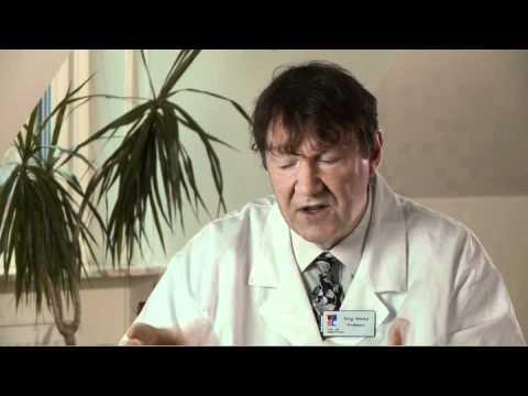 Folk õiguskaitsevahendeid kõrge veresuhkur