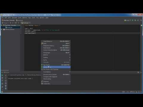 mp4 Python Gui From A to z With 2 Final Projects Download, download Python Gui From A to z With 2 Final Projects Download video klip Python Gui From A to z With 2 Final Projects Download
