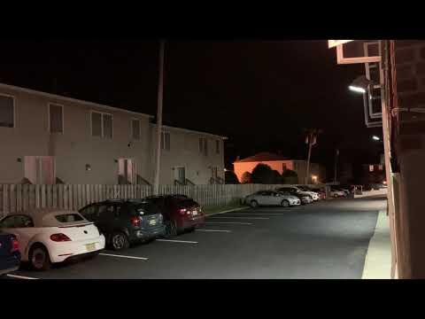 Apple-iPhone-XS-4K-Night-Sample-Video