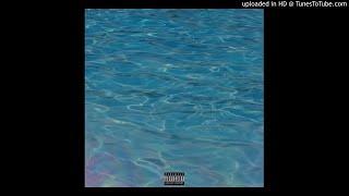 Skepta   Pure Water [Single]