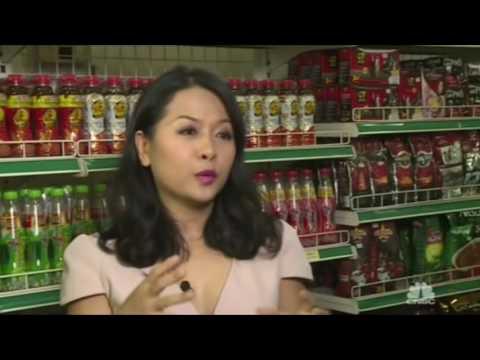 , title : 'Meet one of Vietnam's first generation entrepreneur