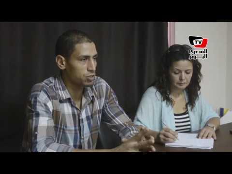 مؤتمر لعمال «أسمنت تيتان» للمطالبة بتعويضهم