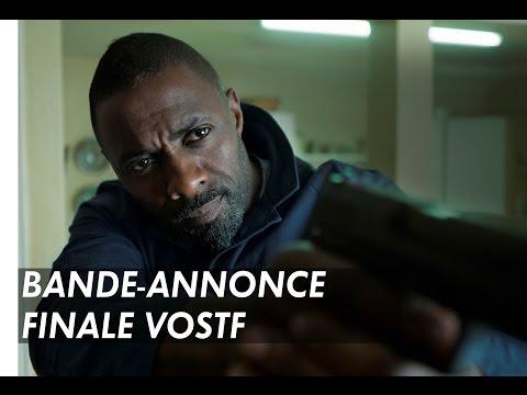 Bastille Day Studio Canal / Anonymous Content / Anton Capital Entertainment / TF1 Films Production
