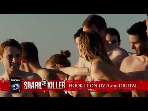 A cápavadász