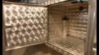Dokumentárny film: Ako sa to robí - Hasičské autá