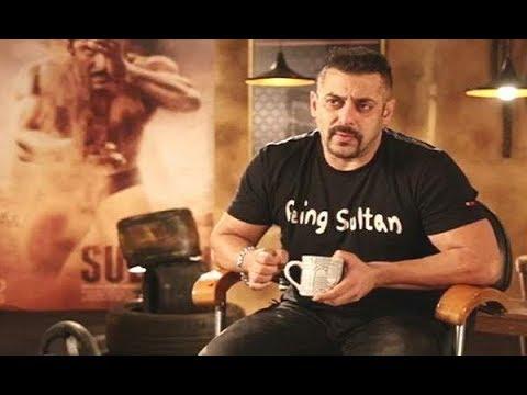 Download SULTAN FULL MOVIE 2016 Video Event | Salman Khan Film | Randeep Hooda Movie | Anushka Sharma Movies HD Mp4 3GP Video and MP3