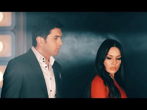 "Mihran Tsarukyan - Gna Gna  "" Premiere """