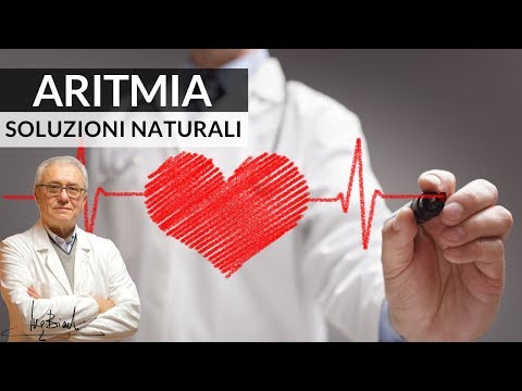Farmaci anti-infiammatori in osteocondrosi unguento