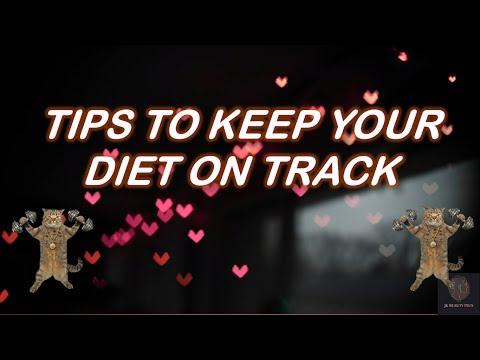 Cele mai bune modalități sănătoase de a pierde în greutate