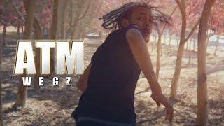 تحميل اغاني Wegz - ATM   ويجز - اي تي ام (Official music Video) prod. DJ Totti MP3