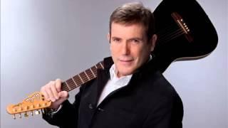 Carlos Mata - Enamorada