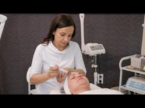 Nátrium-tioszulfát pikkelysömör kezelésére