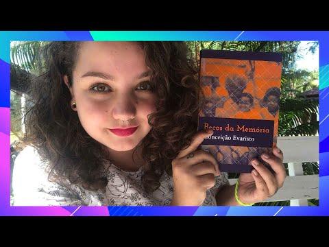 Resenha #193 Becos da memória, de Conceição Evaristo | Primeiro romance