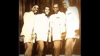 THE DRIFTERS - ''THERE GOES MY BABY''  (1959)