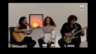 Foro Once - Rosalía León: Más alto