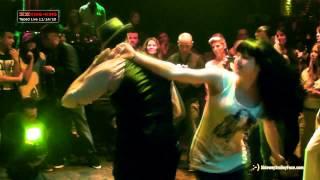 Boom shake the room - pianoman version - DJ Jazzy Jeff & The Fresh Prince -