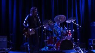 Juliana Hatfield - Hello My Name Is Baby - 3/15/15