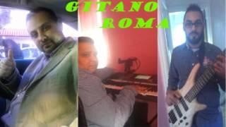 GITANO ROMA NEW 2015 cardas