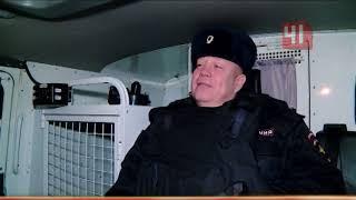 Работа ППС в Екатеринбурге