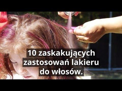 Jak korzystać Witaminy Włosy b1 b6 b12 w ampułkach do włosów