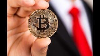 Текущий курс Биткоина - почему инвесторы продают Bitcoin