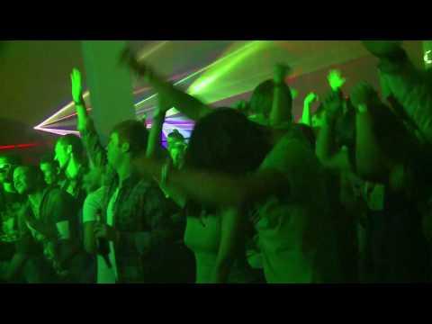 Single party musical karlsruhe