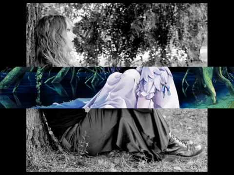 فيديو اغنية شيرين خلتني اخاف 2010.wmv