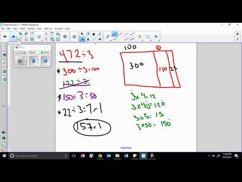 Kohler Module 3 Lesson 31