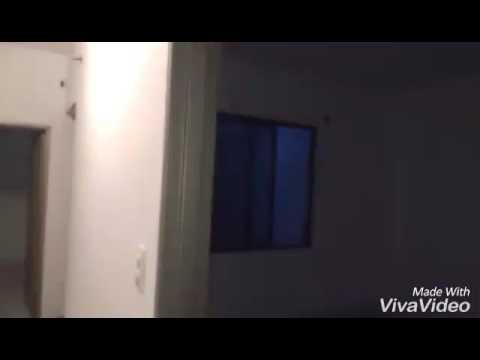 Apartamentos, Alquiler, Atanasio Girardot - $700.000