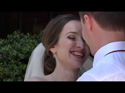 Alan Gagoev Свадьбы 4