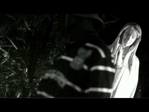 Stay Schemin - Gmix Video @WoffGang @YungGyk95 @RoyallegionMG @DaboiKo