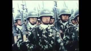 Documentary Ineffaceable War Crimes Of Japan  English Sub