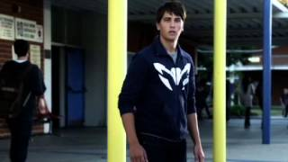 Download Video Max Steel: Unidos (Trailer)