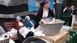 preview picture of video 'Majówka Jastarnia 2014'